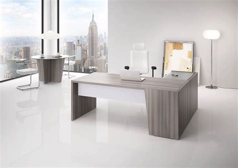 les de bureau tout le mobilier bureaux de direction mobilier de bureau