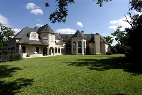 chateau homes chateau interior design chateau style home