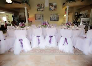 bridesmaid luncheon tbdress unique bridal shower themes