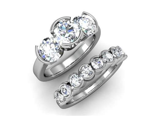 update your wedding ring 6 easy ideas official jewelry by design website