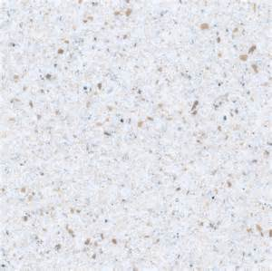 kitchen backsplash home depot avonite recycled honey crunch countertop color capitol
