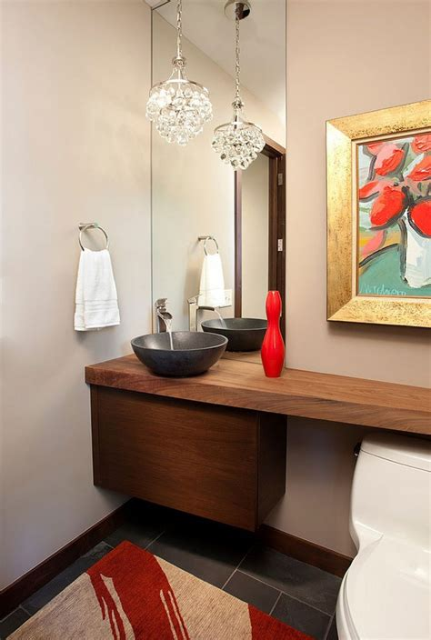 Small Bathroom Remodeling Guide (30 Pics)  Decoholic