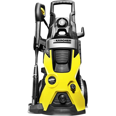 karcher k 5 karcher k5 2000 psi electric pressure washer walmart