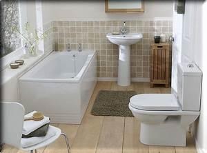 stylish design ideas for the small bathroom With ideas for decorating small bathrooms