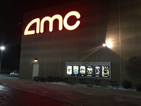 amc showplace marion 12 cinema 713 theatre rd