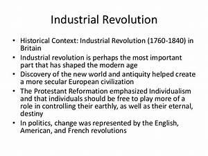 Adam smith and modern economics