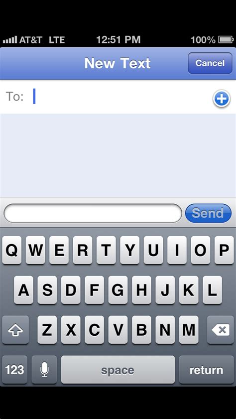 letterboxed iphone  keyboard  letterboxed iphone