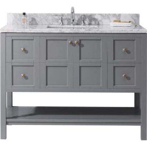 white bathroom vanity 48 inch using fascinating images as