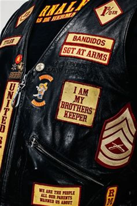 meaning  hells angels patches hells angels mc pinterest