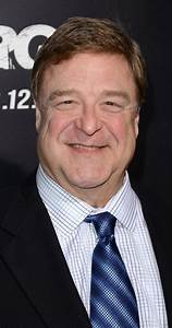 John Goodman, Actor: Monsters, Inc.. John Stephen Goodman ...