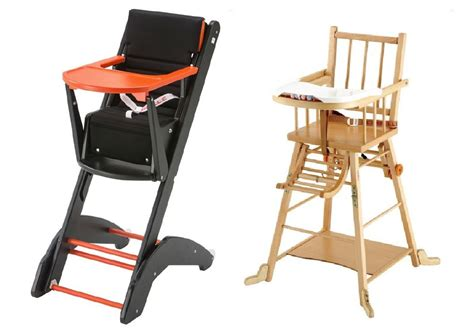chaise haute multiposition chaise haute combelle twenty one 28 images acheter
