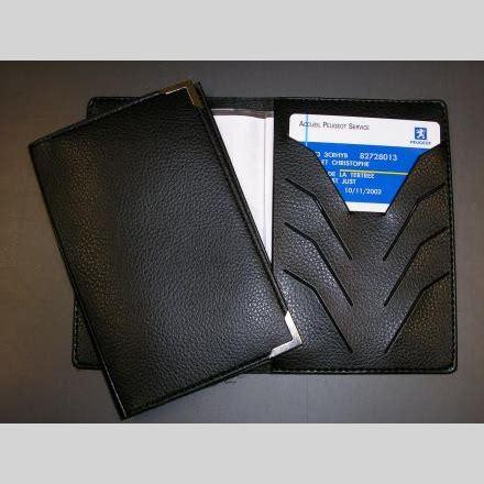 garage carte grise form o plast nos produits garage auto porte carte grise 2 volets luxe