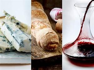 Frankreich Essen Und Trinken : typische spezialit ten aus frankreich lecker ~ A.2002-acura-tl-radio.info Haus und Dekorationen