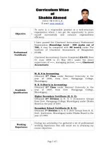 curriculum vitae format for articleship free resume templates curriculum vitae writing exles cover letter recent throughout 81