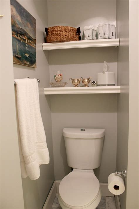 ideas for a small bathroom design 30 small bathroom decorating ideas with images magment