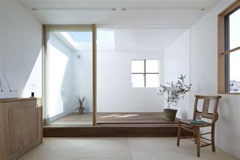 smart lighting solution  small room light  shade