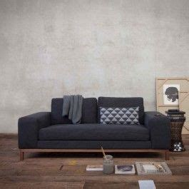 canapes sofas and places on
