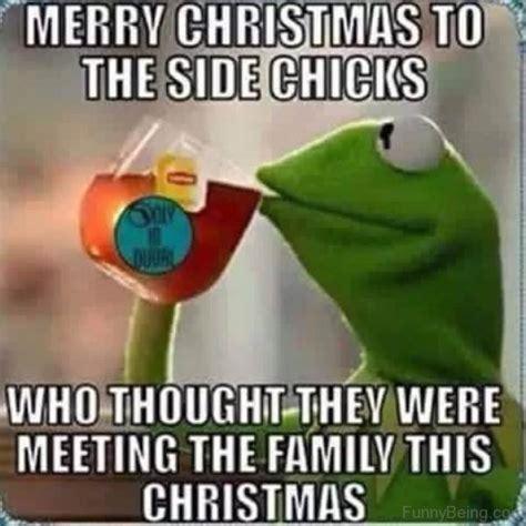 Funny Merry Christmas Meme - 80 best funny christmas memes