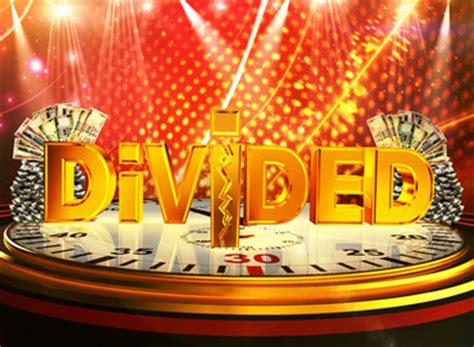 gr tv magazine etv marathi launches   game show
