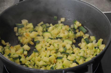 cuisiner des chayottes comment cuisiner des courgettes