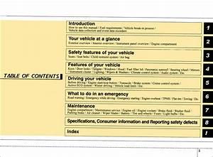 2014 Kia Forte Owner U0026 39 S Manual Original