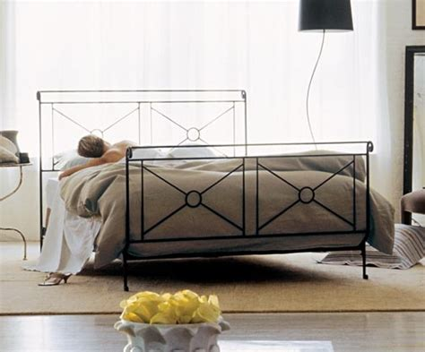 charles p rogers bed chosen  hollywood set decorators