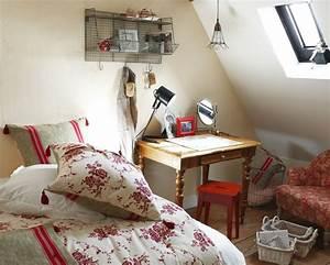 7 best images about campagne chic on pinterest chic With chambre bébé design avec matelas a fleur