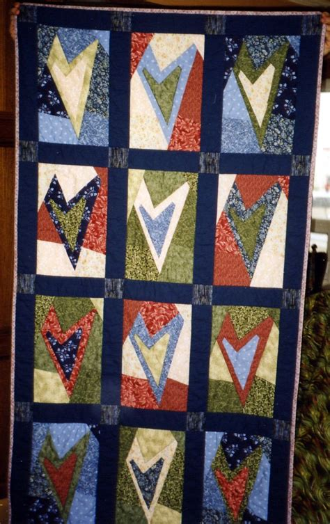 buggy barn quilt patterns 1000 images about buggy barn patterns and fabric on