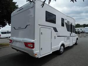 Axess Automobile : adria matrix axess 670 sl neuf de 2018 citroen camping car en vente beaumont vienne 86 ~ Gottalentnigeria.com Avis de Voitures