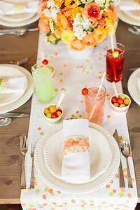 Top 12 Table Settings for Your Mother's Day Table