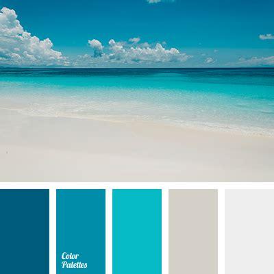 color palettes  decoration color palette ideas