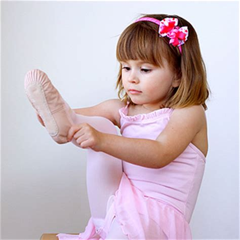 toddler classes what to expect 708 | article toddler dance class