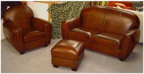canapé cuir 3 2 photos canapé fauteuil