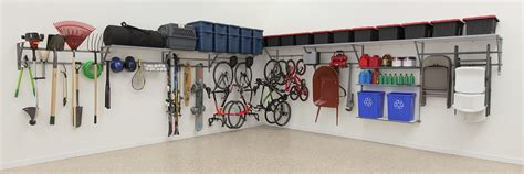Garage Storage Bars by Monkey Bar Storage System Midlands Storage Systems