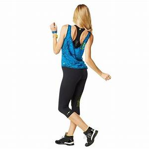 17 Best images about zumba outfit on Pinterest   Glow The urban and Zumba