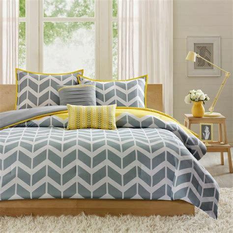 Bettwaesche Schlafzimmer Gestaltung by 49 Fantastische Beispiele F 252 R Sch 246 Ne Bettw 228 Sche