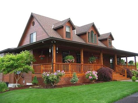 country style home plans with wrap around porches country house plans with wrap around porches lifestyle this stylish farmhouse floor plan with