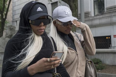 Shannade Clermont From Bad Girls Club Charged In Theft