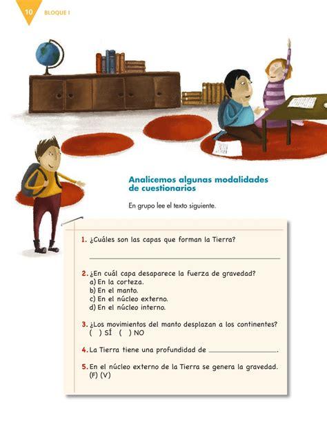 We did not find results for: Español Sexto grado 2016-2017 - Online - Página 59 de 184 ...