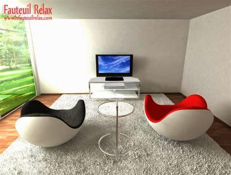 nettoyer un canape fauteuil design lounge placento fauteuil relax