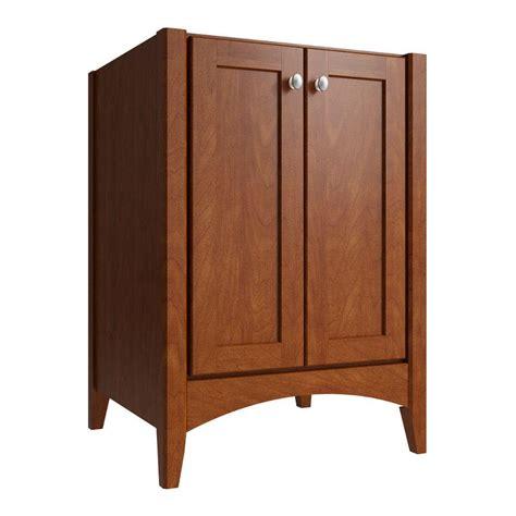 24 x 21 vanity cabinet cardell gelden 24 in w x 21 in d x 34 5 in h vanity