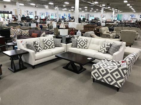 sugarshack living room set heavner furniture market