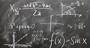 Acellus Algebra I Course