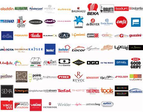 marque cuisine 750 marques partenaires nous font confiance groupe findis