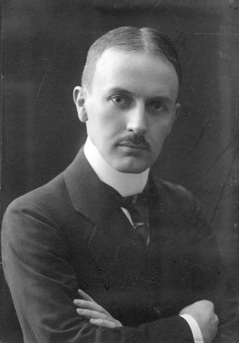 Karl Imhoff - Wikipedia