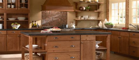 Mid Continent Cabinets Concord by Mid Continent Story City Building Products