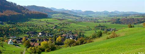 RAOnline Schweiz - Switzerland: Panorama-Bilder - Jura ...