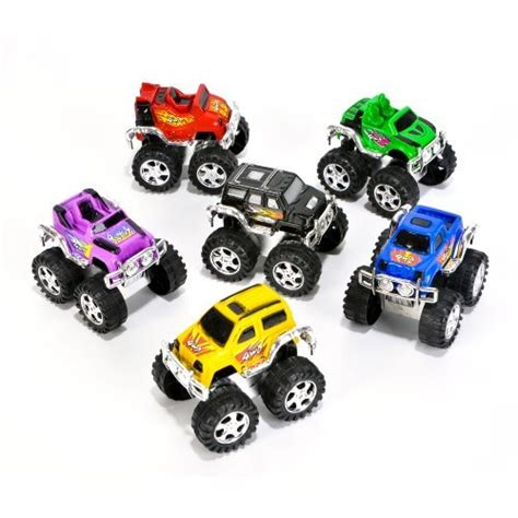 toy monster truck videos for blaze and the monster machines birthday party supplies and