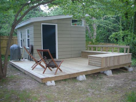 deck storage shed shed deck narrow storage shed plans shed plans package 6533