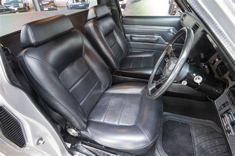holden kingswood hq manual richmonds classic  prestige cars storage  sales